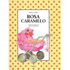 20060308200133-rosacaramelo.jpg