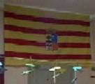 El Día de Aragón en el cole